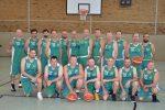(mbor/bast) Die Altherrenmannschaft Ü 35 startete ihre Saison mit zwei Niederlagen in Cottbus. Gegen den Gastgeber hieß es am Ende 41:66 (20:40), gegen das Team der WSG Fürstenwalde verlor das […]