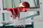 (schn/mbor) Ihr ersten Pflichtturnier der Saison absolvierte das Team der U 14. Dabei erlitten die Mädchen und Jungen zwei Niederlagen. Gegen SFB Basket Brandenburg verlor das Team mit 60:65 (18:36), […]