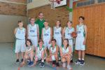 (schn/mbor) Das Team der OL U 14 erzielte in Königs Wusterhausen unterschiedliche Ergebnisse. Zuerst hieß es 63:106 (30:64) gegen StarWings Glienicke, danach gewann die Mannschaft gegen den Gastgeber Red Dragons […]